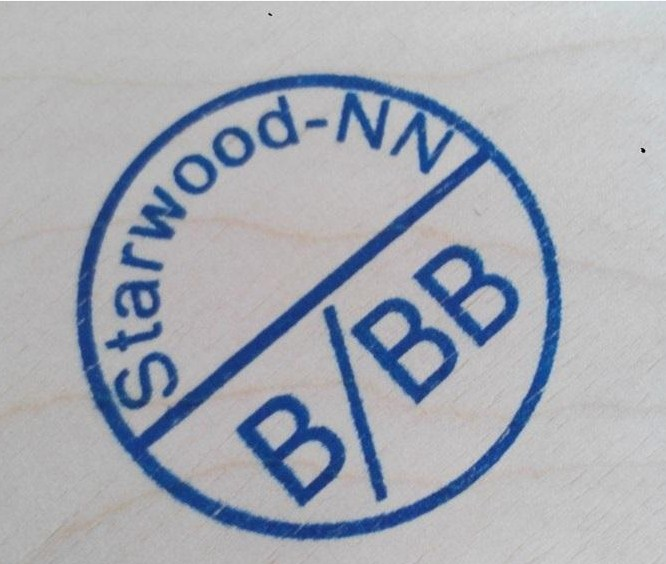 starwood-00